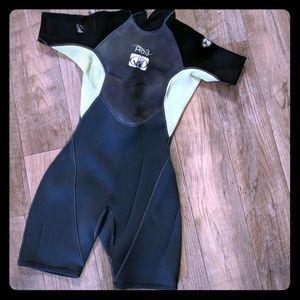 92f27f6244 Body Glove Wetsuit on Poshmark